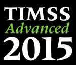 TIMSS ADVANCED 2015